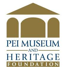 PEI Museum and Heritage Foundation